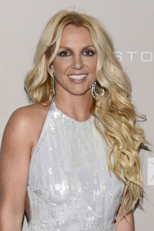 BritneySpears06.jpg