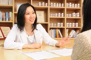 Dr.hamanaka1.jpg