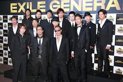 EXILE_1-a.jpg