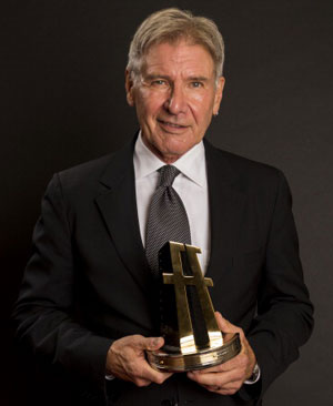 HarrisonFord01.jpg
