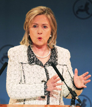 HillaryClinton01.jpg