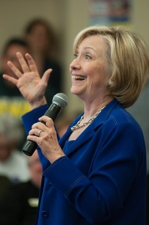 HillaryClinton02.jpg