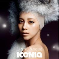 ICONIQ.jpg