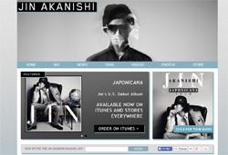 JinAkanishiTheOfficial.jpg