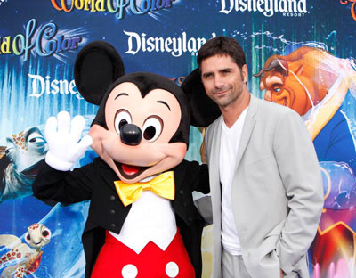 JohnStamos.jpg