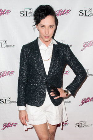 JohnnyWeir02.jpg
