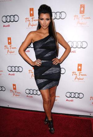 Kim-Kardashian01.jpg