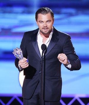 LeonardoDiCaprio02.jpg
