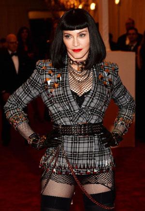 Madonna06.jpg