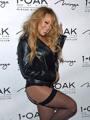 MariahCarey06.jpg