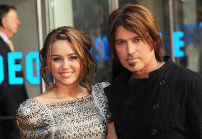 MileyCyrus03.jpg