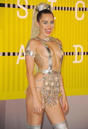 MileyCyrus07.jpg