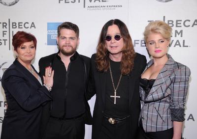 Osbournefamily.jpg