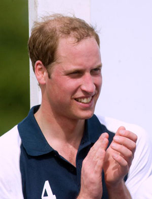 PrinceWilliam01.jpg