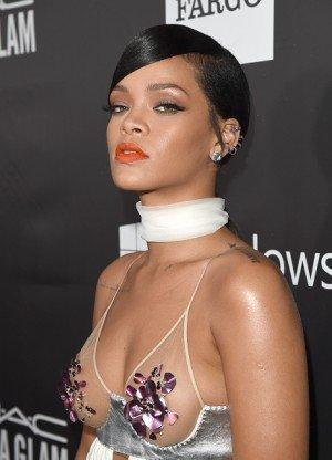 Rihanna05.jpg