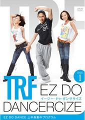 TRF_dvd.jpg