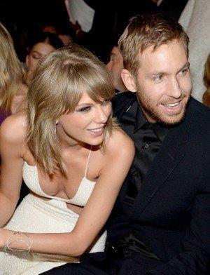 Taylor-Calvin.jpg