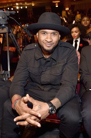 Usher02.jpg