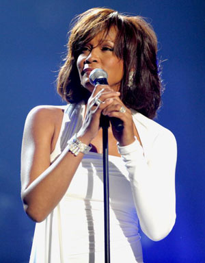 WhitneyHouston.jpg
