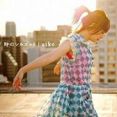 aiko_2012.jpg