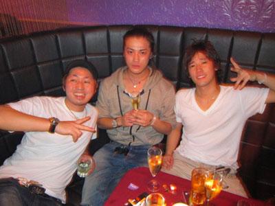 akanishijinn12.jpg