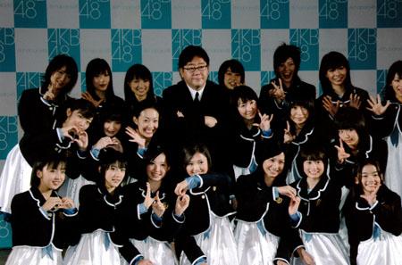akb48_syoki.jpg