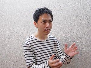 andotakayuki1_mini.jpg