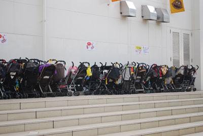 anpanman-babycart.jpg