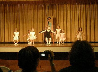 balletimage.jpg