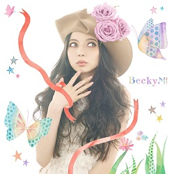 becky2013cd.jpg