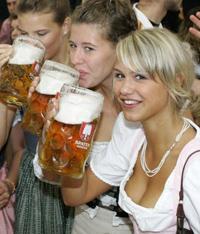 beerwoman.jpg