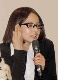 bekiko-moshimoshi.jpg