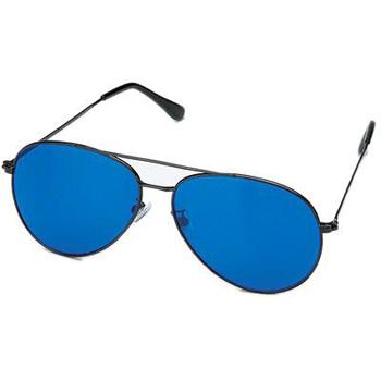 blueglass.jpg