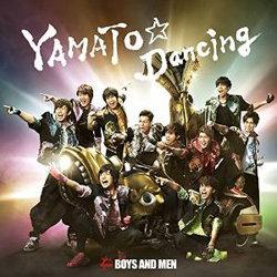 boysandmen_yamato.jpg