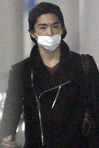chinen_mask.jpg