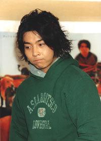 doumototuyoshi2222.jpg