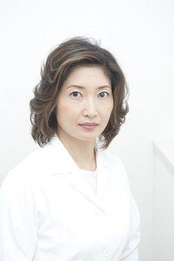 dr.ohki.jpg
