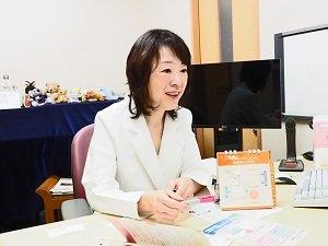 dr.sanno1_mini.jpg