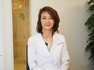 dr.takase3a_mini.jpg