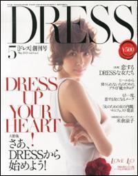 dress201305.jpg