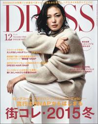 dress201512.jpg