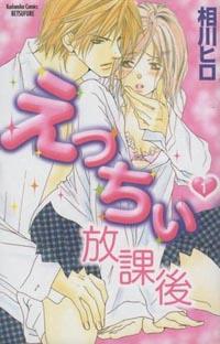 ecchihoukago_book.jpg