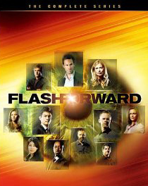 flashfoword.jpg