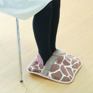 footwarmer.jpg
