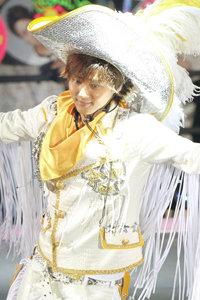 fujigaya1104.jpg