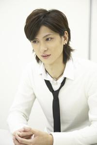 furukawa-2.jpg