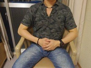 fuzokuowner1_mini.jpg