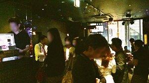 gaitomo2_mini.jpg