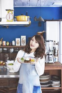 gomaki_cooking.jpg