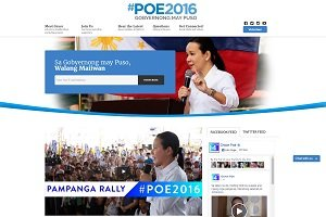gracepoe1_mini.jpg